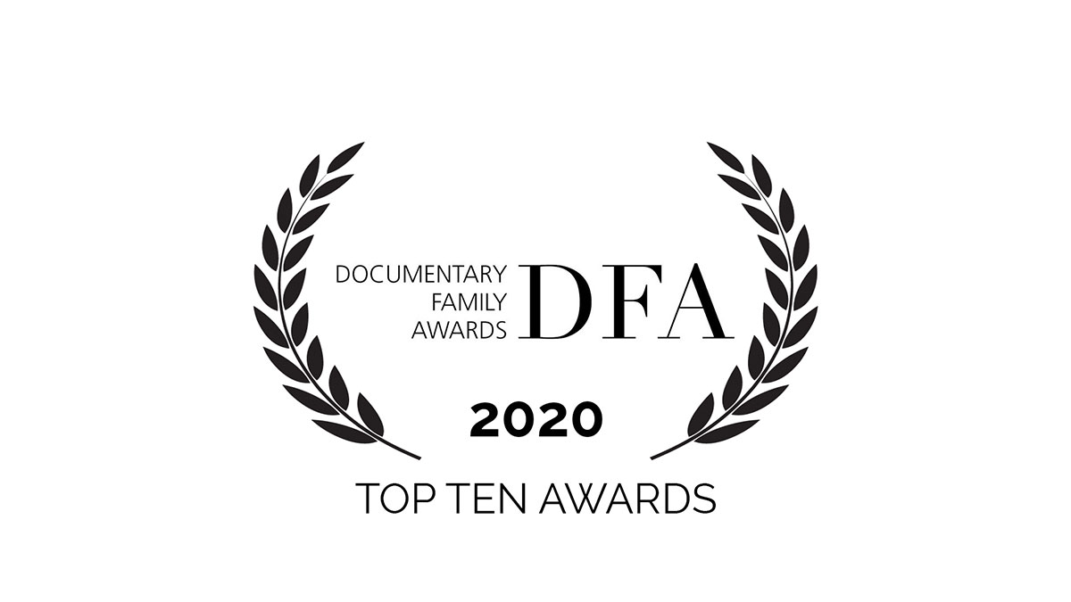 DFA Top Ten 2020