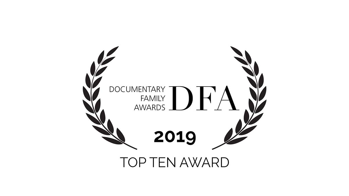 DFA Top Ten