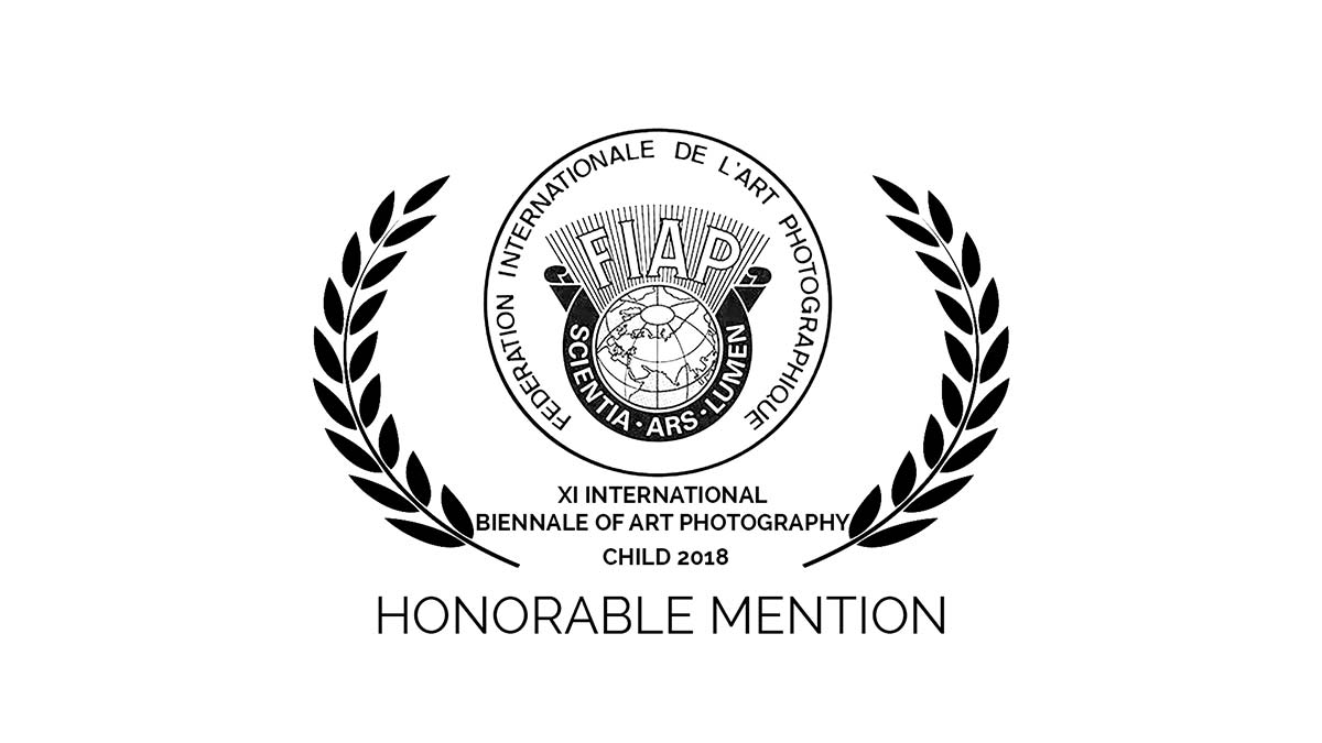 FIAP honor